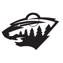 NHL_Wild_Logo_bw_on_transparent.png