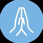 Prayer+Icon.png