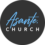 Asante Church Logo Favicon.png