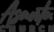 Asante Church Logo Transparent.png