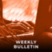WEEKLY BULLETIN.jpg