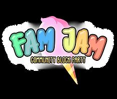Fam Jam Logo.png