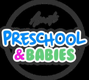 Asante Preschool Color.png