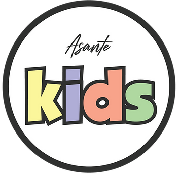Kids Logo with Background 2.png