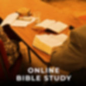 Online Bible Study.jpg