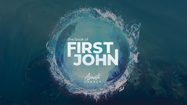 First John Series Title Graphic.jpg