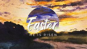 Easter Master(1).jpg