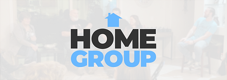 Home Groups Wide.png