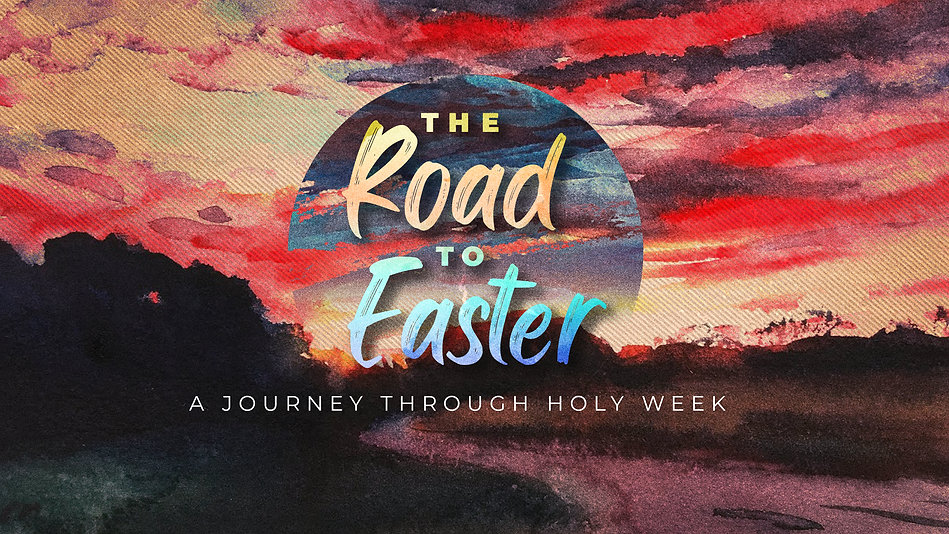 The Road To Easter.jpg