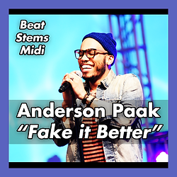 andersonpaak fake it.png