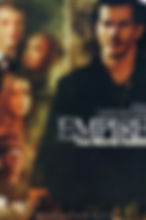 Empire Poster.jpg