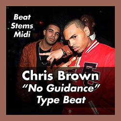 chrisbrowndrake no guidance.jpg