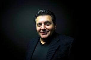 Tony Aliperti.JPG