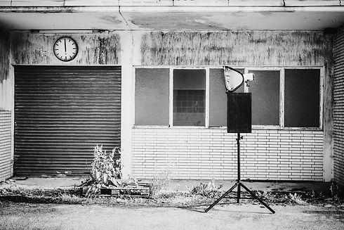 Fotofixx-Photobooth-Fotobox-Selfie_bastianpaas.de_black_white.jpg
