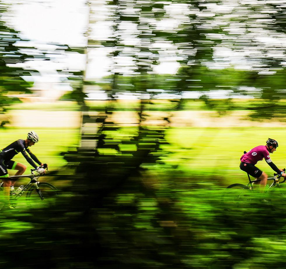 Sportfotografie_bastianpaas.de_Rennrad_Race_Vlaanderens_Mooiste_Mitzieher