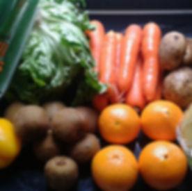 fruit & veges.jpg