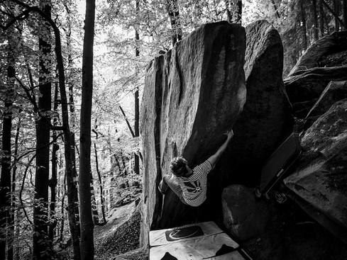 damaszenerklinge_pfalz_boulder.jpg