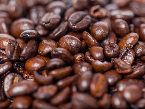 café_espresso_bohnen_vicci_schwarz.jpg