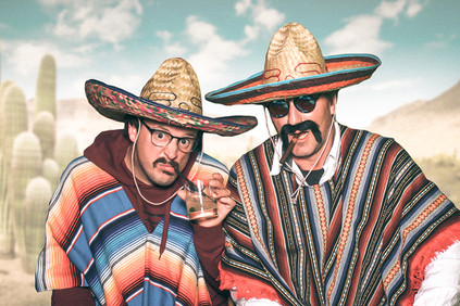 Flash_Fiesta_de_Mexico - Kopie.jpg