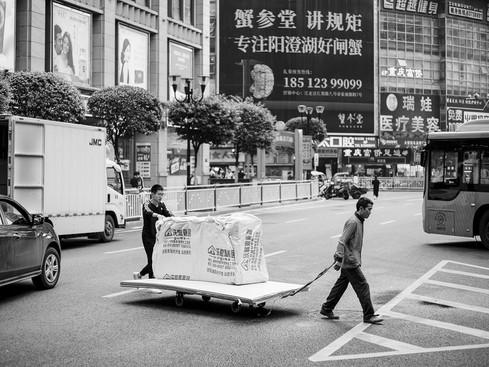 Chongqing_China_Street_1000p.jpg