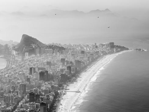 rio_de_janeiro_from_the_top.jpg