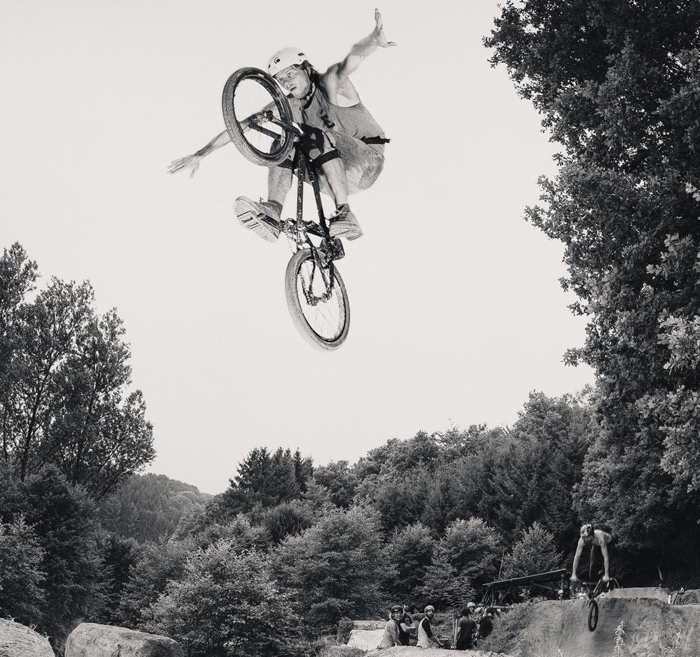 Sportfotografie_bastianpaas.de_BMX_dirtjump_trails