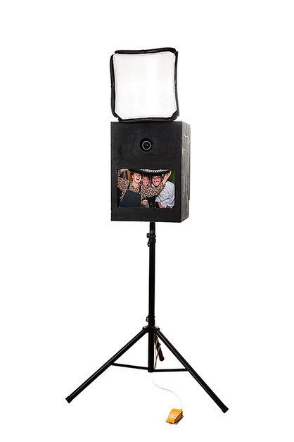 Fotofixx-Photobooth-Fotobox-Selfie_bastianpaas.de_standalone.jpg