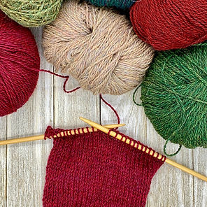 20ah-knitting-mediumSquareAt3X.jpg