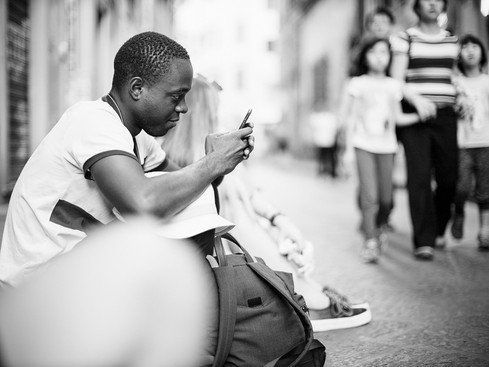 Firenze_Portrait_Street_1000p.jpg