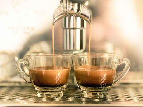 café_doppio_espresso.jpg
