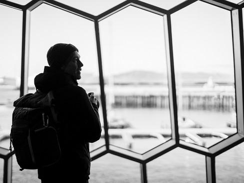 Konzerthaus_Portrait_Reykjavik_1000p.jpg