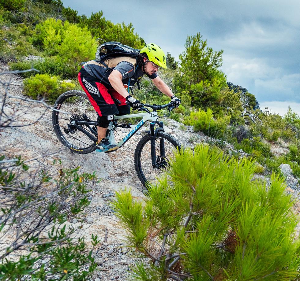Sportfotografie_bastianpaas.de_Mountainbike_Finale_Ligure
