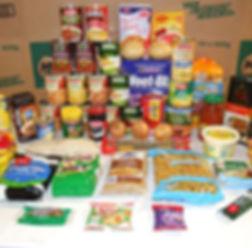 food-bank 1.jpg