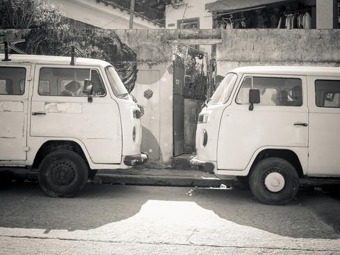 VW_bus_love_t2_Brasil.jpg