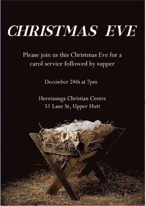 Christmas Eve 2020.jpg
