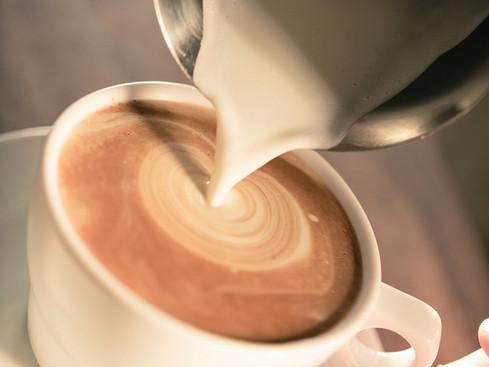 café_latte_art.jpg