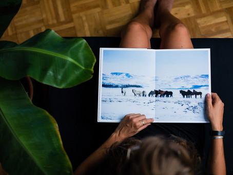 Review - Saal Digital Professional Line Fotobuch