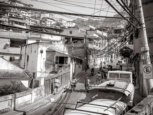 favela_rio_de_janeiro.jpg