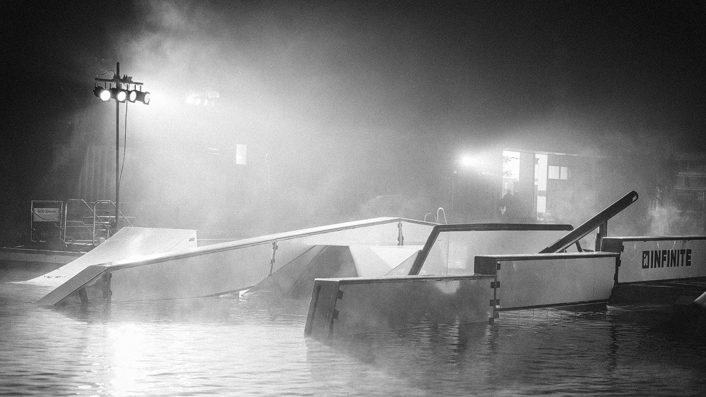 Infinite Wakepark Dabringhausen Gap Session 2019, wakeboard, Sportfotografie, bastianpaas.de