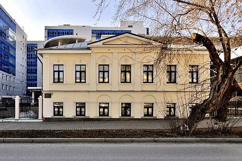 Музей Эрнста Неизвестного 2.jpg