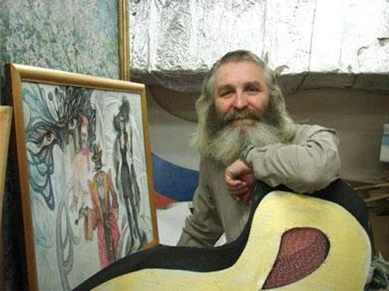 Анатолий А. 1.jpg