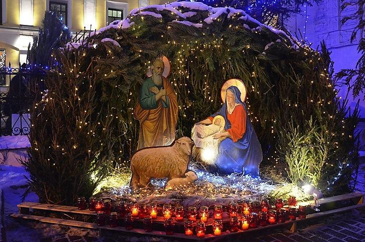 С Рождеством.jpg