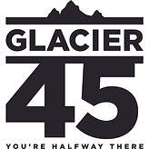 glacier logo.jpg