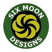 six moon.jpg
