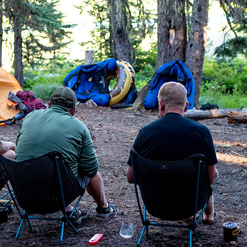 Rodda 2019 Cascadia Trip_UNSORTED-76.jpg