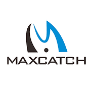 maxcatch.png