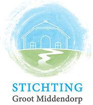 Logo Stichting Groot Middendorp.jpg
