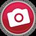 icon-foto.png