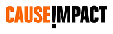 Cause Impact Logo with Glow.png
