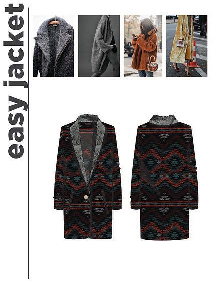 easy jacket-05.jpg